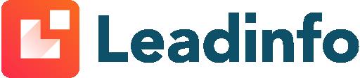 Leadinfo Partner