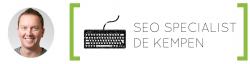Header-SEO-specialist-de-Kempen