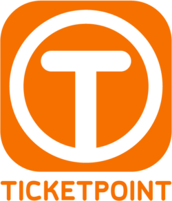 logo-ticketpoint