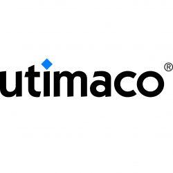 Utimaco logo-01