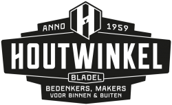 logo-houtwinkel-1024x625