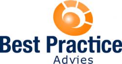 Best Practice Advies