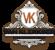 cropped-Logo_klerksen-1