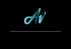 Logo-nieuw-19-DEFINITIEF