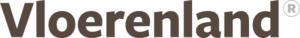 Klant logo